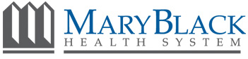 Mary Black Health Systems